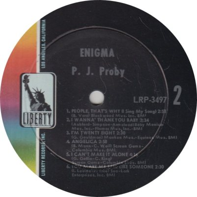 PROBY PJ 03 NIKI_0001