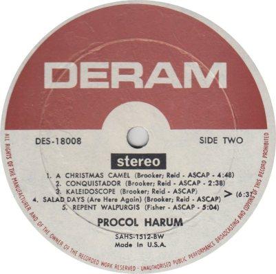 PROCOL HARUM 01_0001