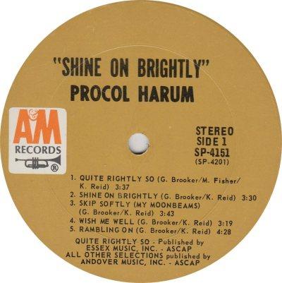 PROCOL HARUM 02