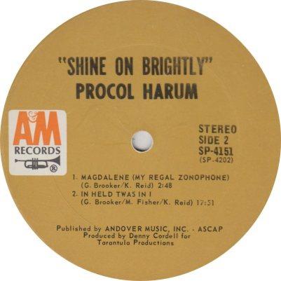 PROCOL HARUM 02_0001