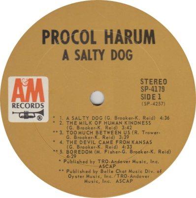 PROCOL HARUM 03