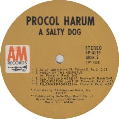 PROCOL HARUM 03_0001