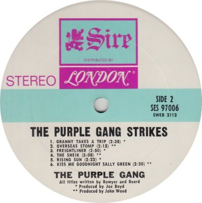 PURPLE GANG 01_0001