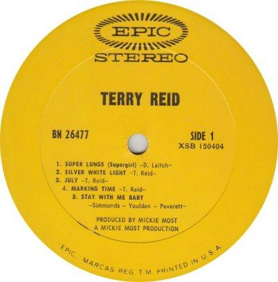 REID TERRY 02