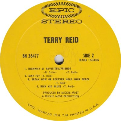 REID TERRY 02_0001