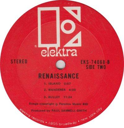 RENAISSANCE 01_0001