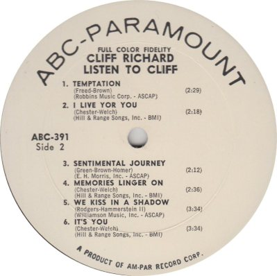 RICHARD CLIFF 02 LISTEN_0001
