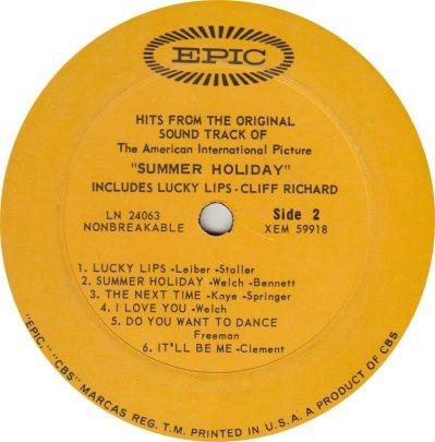 RICHARD CLIFF 03 SUMMER_0001