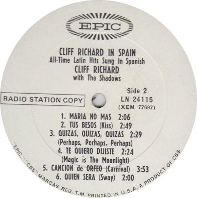 RICHARD CLIFF 05 SPAIN (2)