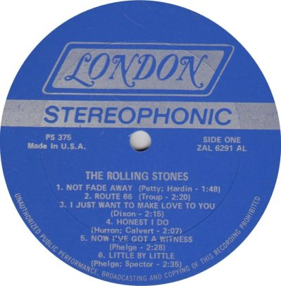 ROLLING STONES 01 ENG