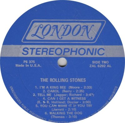 ROLLING STONES 01 ENG_0001