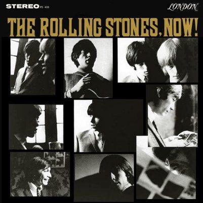 ROLLING STONES 03 NOW
