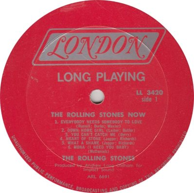 ROLLING STONES 03
