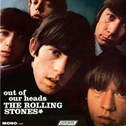 ROLLING STONES 04 HEADS