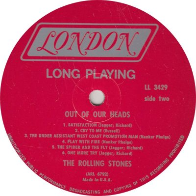ROLLING STONES 04 HEADS_0002