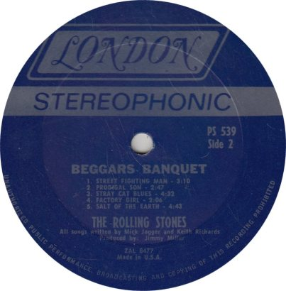 ROLLING STONES 13 BEG_0001