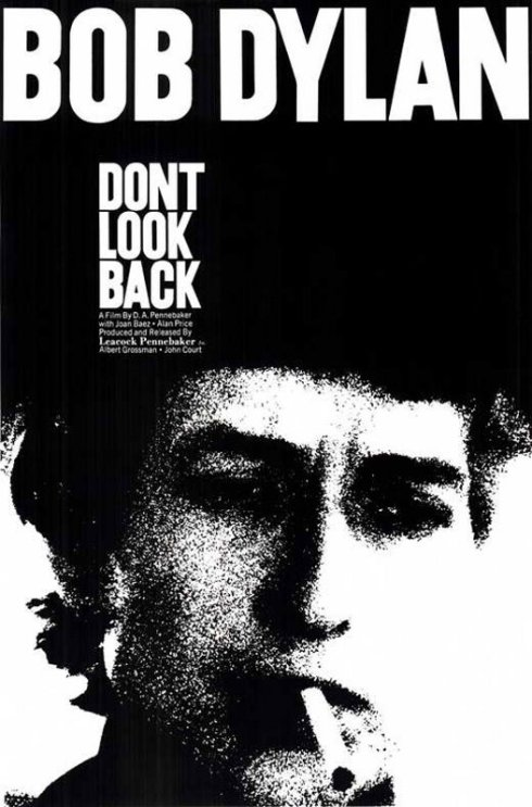 rr-dont-look-back-1967