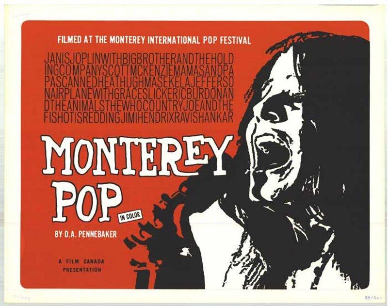 rr-monterey-pop-1968