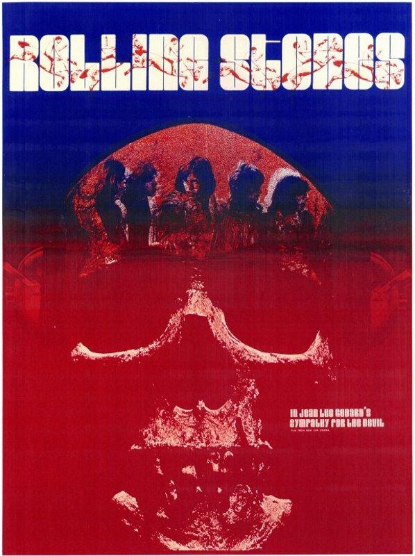 rr-sympathy-for-devil-1968