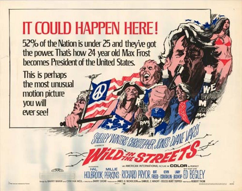 rr-wild-in-streets-1968