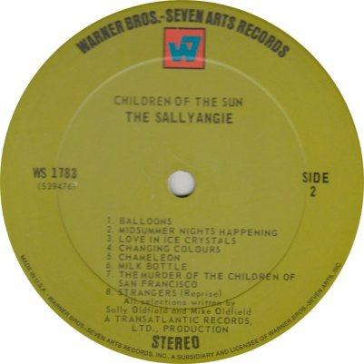 SALLYANGIE 01_0001