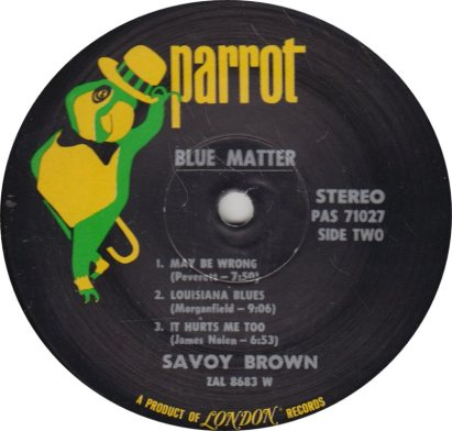 SAVOY BROWN 02_0001