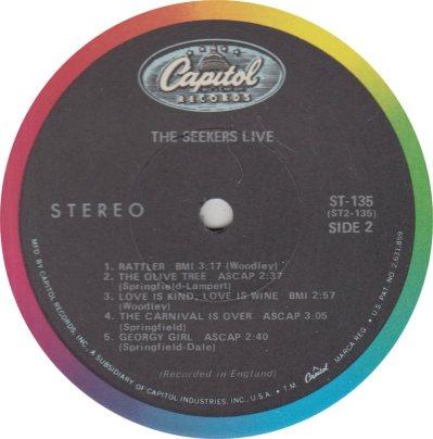 SEEKERS - LIVE_0002