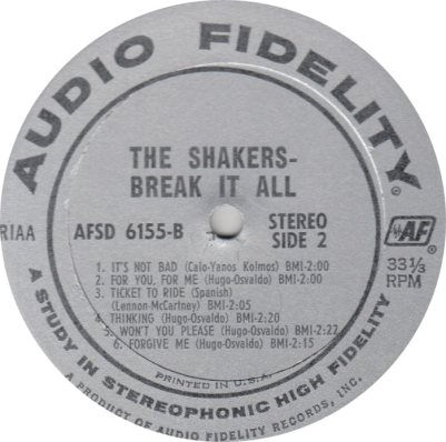SHAKERS 01 R_0001