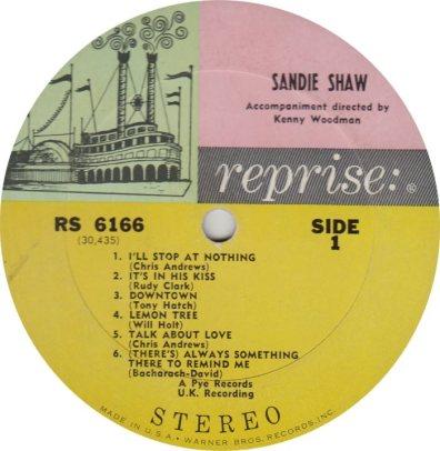 SHAW SANDIE 01_0001