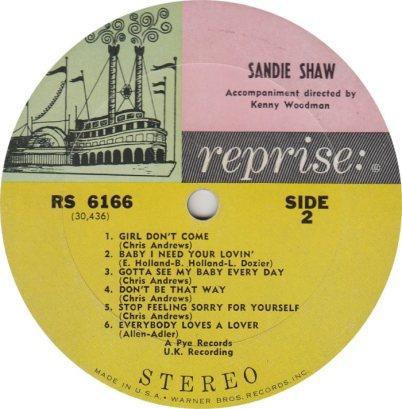 SHAW SANDIE 01_0002