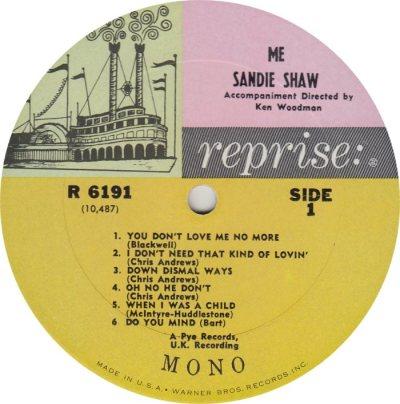 SHAW SANDIE 02_0001
