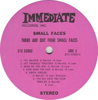 SMALL FACES 01 R_0001