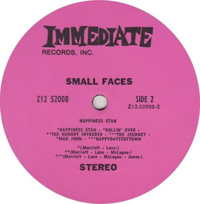 SMALL FACES 02 R_0001