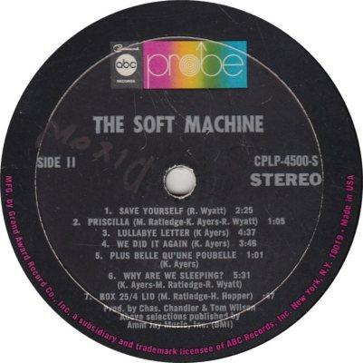 SOFT MACHINE 01_0001
