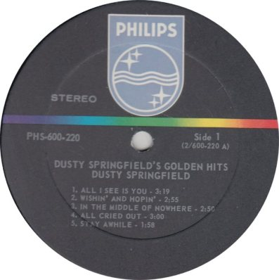 SPRINGFIELD DUSTY 01_0001