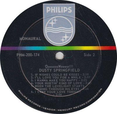 SPRINGFIELD DUSTY 03 R_0001