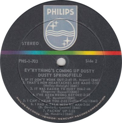 SPRINGFIELD DUSTY 08_0001