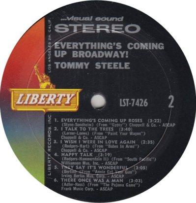 STEELE TOMMY - 02 R_0001