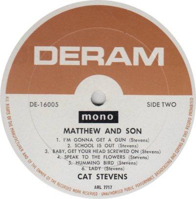 STEVENS MATTHEW 01 R_0001