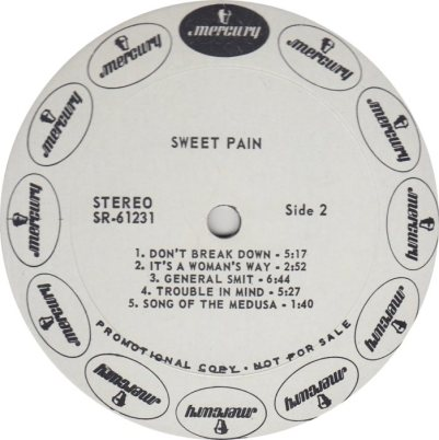 SWEET PAIN 01_0001