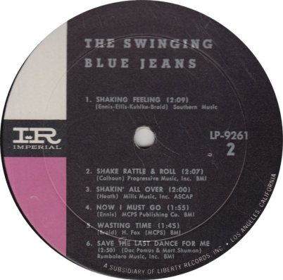 SWINGING BLUE JEANS 01_0001