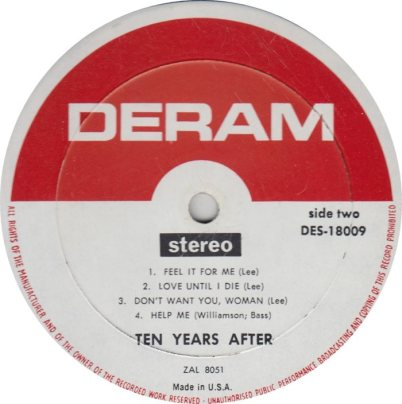 TEN YEARS AFTER 01_0001