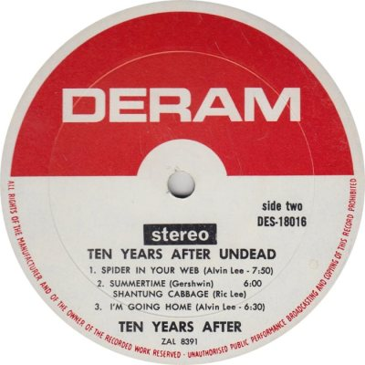 TEN YEARS AFTER 02_0001