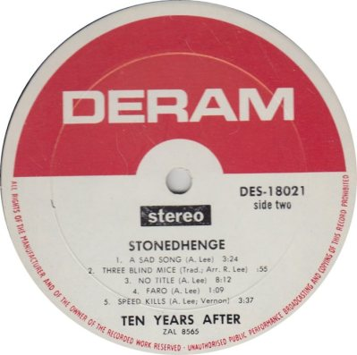 TEN YEARS AFTER 03_0001