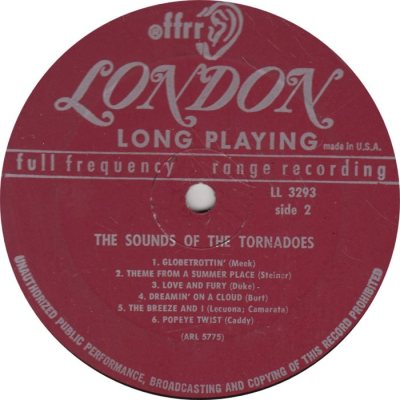 TORNADOES 02_0001