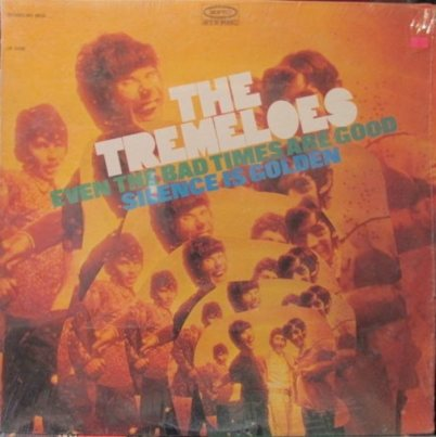 TREMELOES 02 A