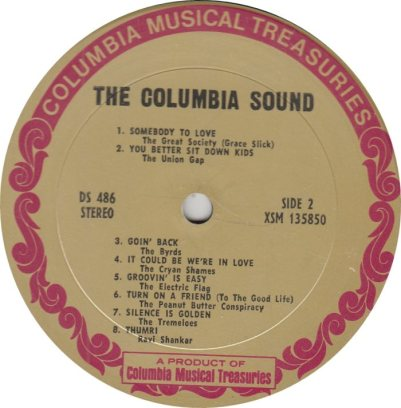 TREMELOES 09 WITH COHEN A_0001