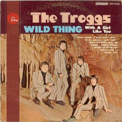TROGGS 02 COV