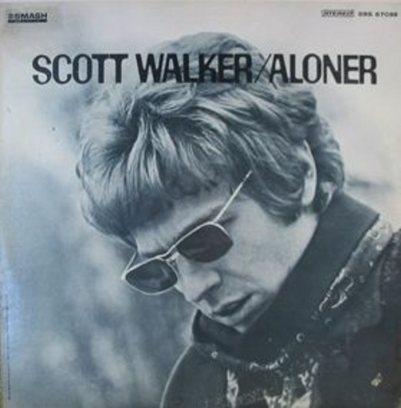 WALKER SCOTT 01 A