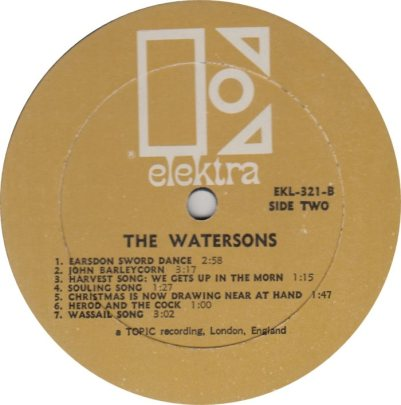 WATERSONS 01_0001